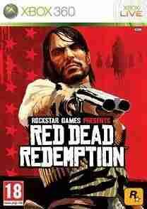 Descargar Red Dead Redemption [MULTI5][Region Free] por Torrent